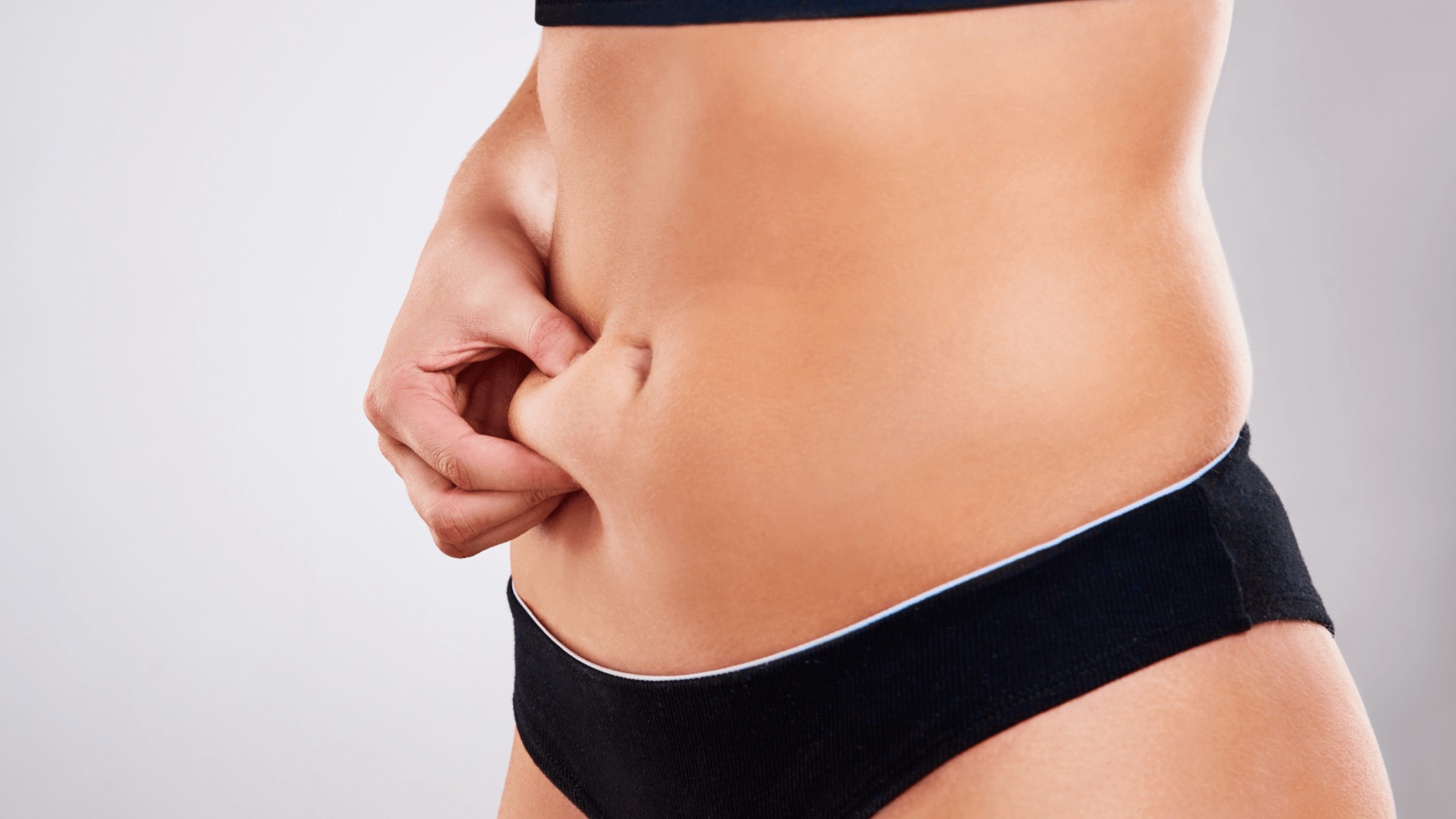 Are You Considering a Tummy Tuck? Here's What you Need to know!