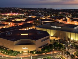 Image of Fashion Island
