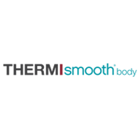 ThermiSmooth Body®