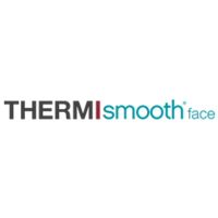ThermiSmooth Face®
